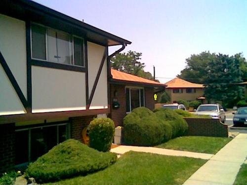 3611 Parfet Street Photo 1