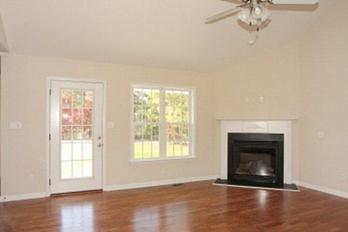 112 Spring Side Drive Photo 1