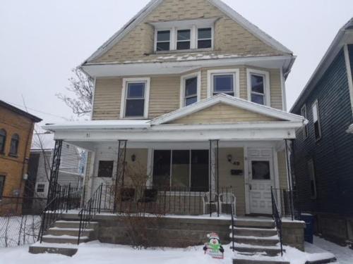 51 Greenwood Place #2 Photo 1