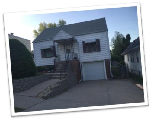 6128 Pierce Street Photo 1