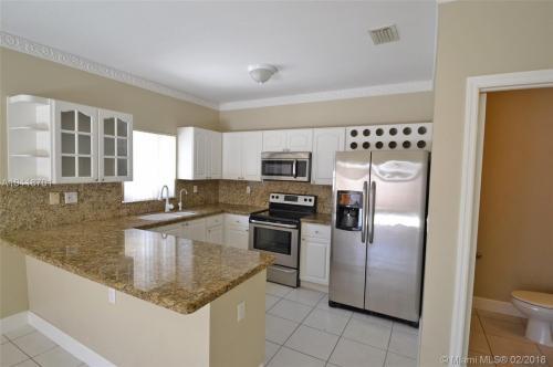 1260 SW 139th Avenue #HOUSE Photo 1