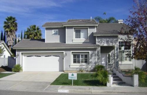 31492 Sonoma Lane Photo 1