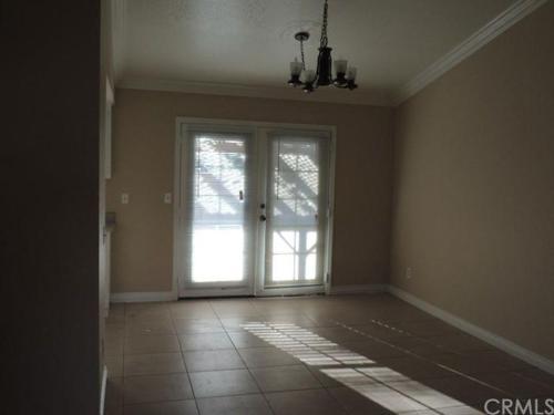 2616 Bedford Avenue Photo 1