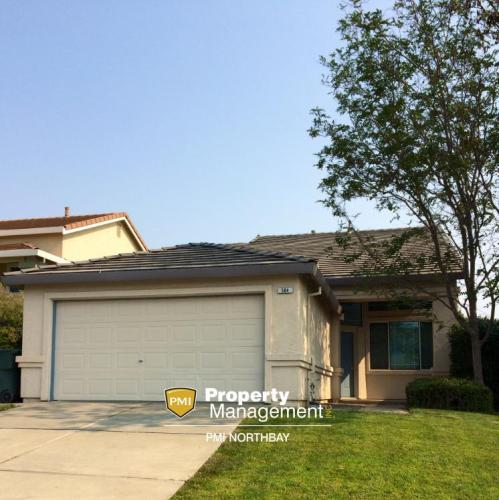 504 Wicklow Drive Photo 1