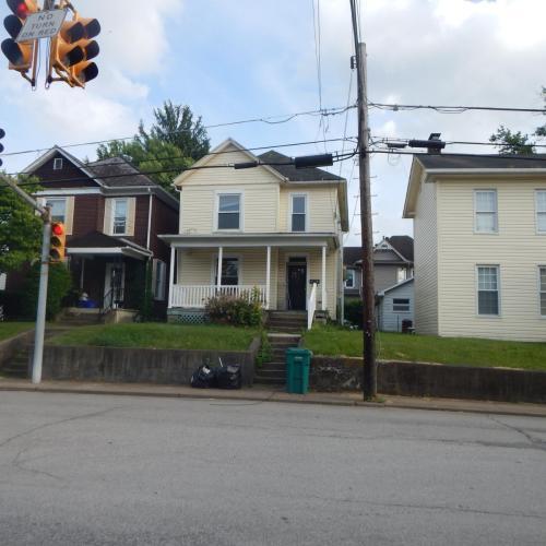 507 E Pike Street Photo 1