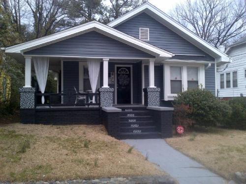 613 Dunbar Street Photo 1