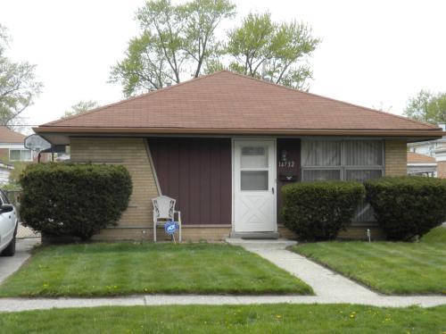 14732 Kenwood Avenue Photo 1