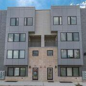 4001 Ridge Avenue Photo 1