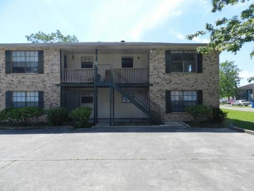 113 Vieux Orleans Circle #B Photo 1