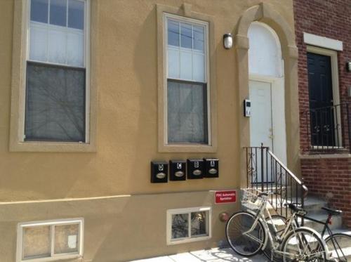 1325-1 N Franklin Street Philadelphia Pa #B Photo 1