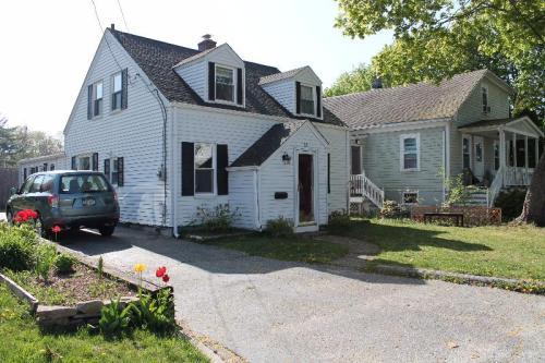 22 Kirby Street #HOUSE Photo 1