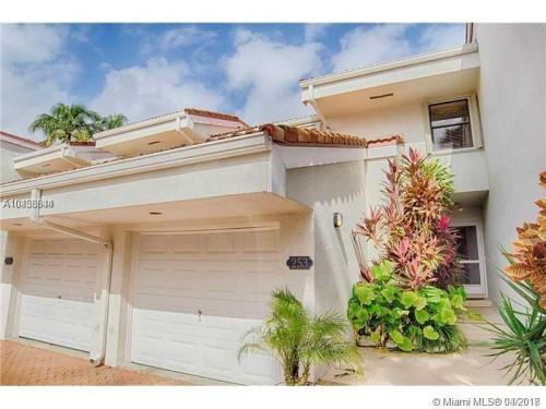 253 Poinciana Drive Photo 1