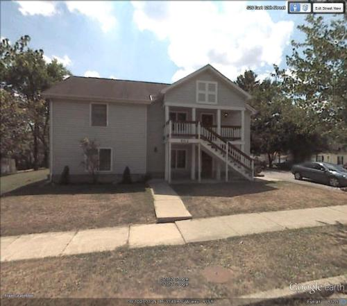 502 E 12th Street Photo 1