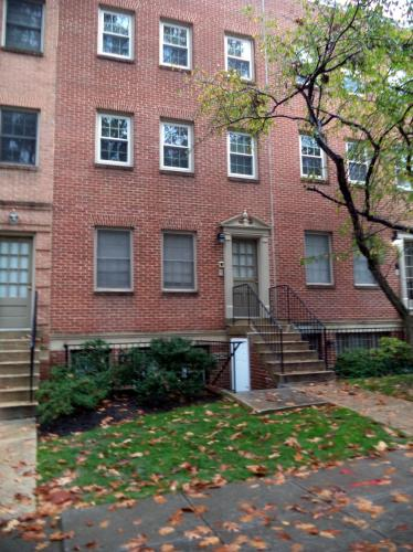 5405 Connecticut Avenue NW Photo 1