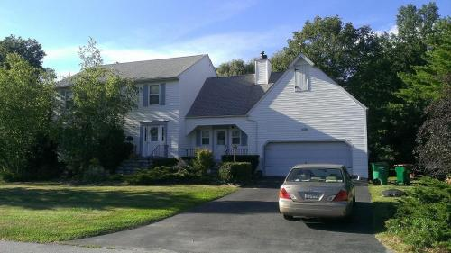 5 Bayberry Lane Photo 1