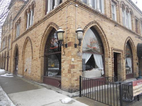 266 Bryant Street #2D Photo 1