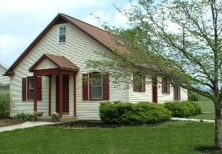 130 Villa Crest Drive #3 Photo 1