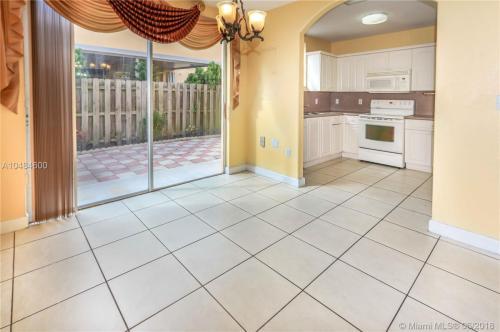 8177 W 36th Avenue Photo 1