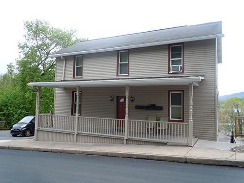 395 Pine Street Photo 1