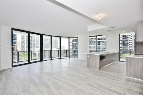 801 S Miami Avenue #1301 Photo 1