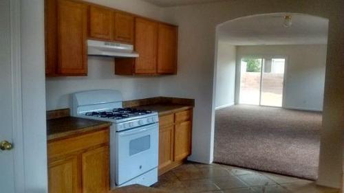 9419 Otero Mesa Road SW Photo 1