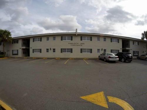 2873 S Osceola Avenue #A8 Photo 1