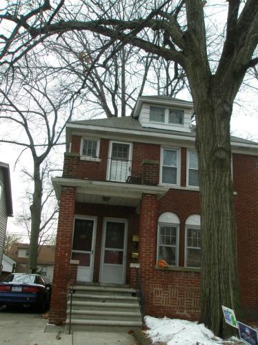 223 W Webster Street Photo 1
