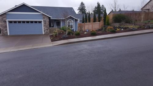 5868 Legacy Street SE Photo 1