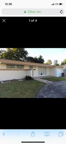 2415 NW 73rd Avenue Photo 1