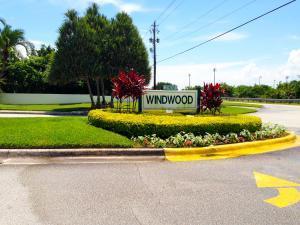 3150 Leewood Terrace #L124 Photo 1