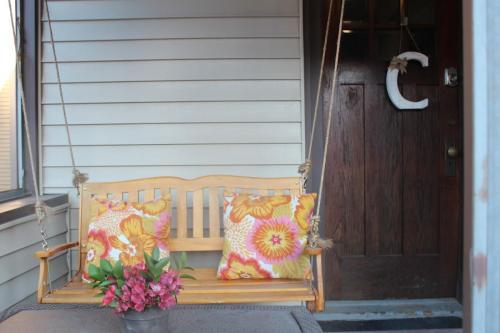509 S 31st Street Photo 1