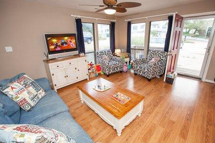 2267 Powhatan Avenue Photo 1