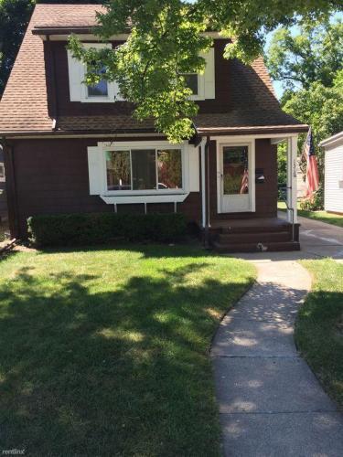 1316 Sheehan Avenue Photo 1