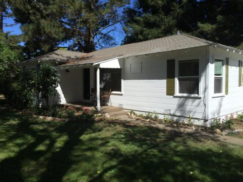 3180 Browns Valley Road #B Photo 1
