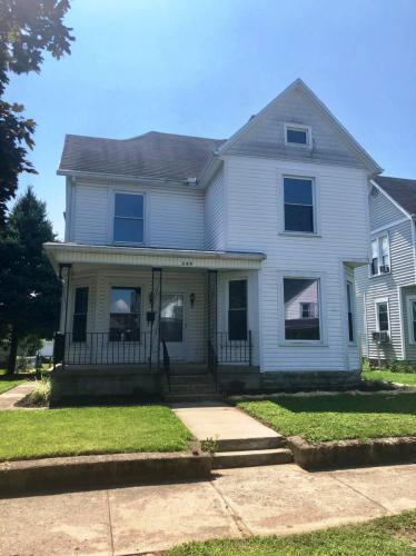 539 Boone Street Photo 1