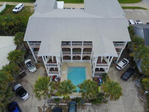 21104 Front Beach Road #103 Photo 1