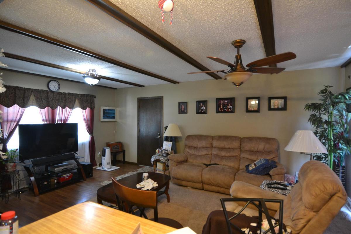2305 Oak Lane, Kirksville, MO 63501 | HotPads