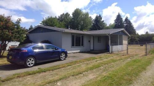 8835 Tacoma Avenue S Photo 1