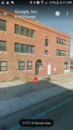 11104 S Vernon Avenue #3 Photo 1