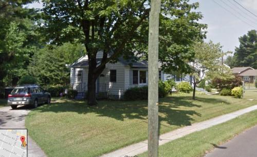 203 Girard Road N #B Photo 1