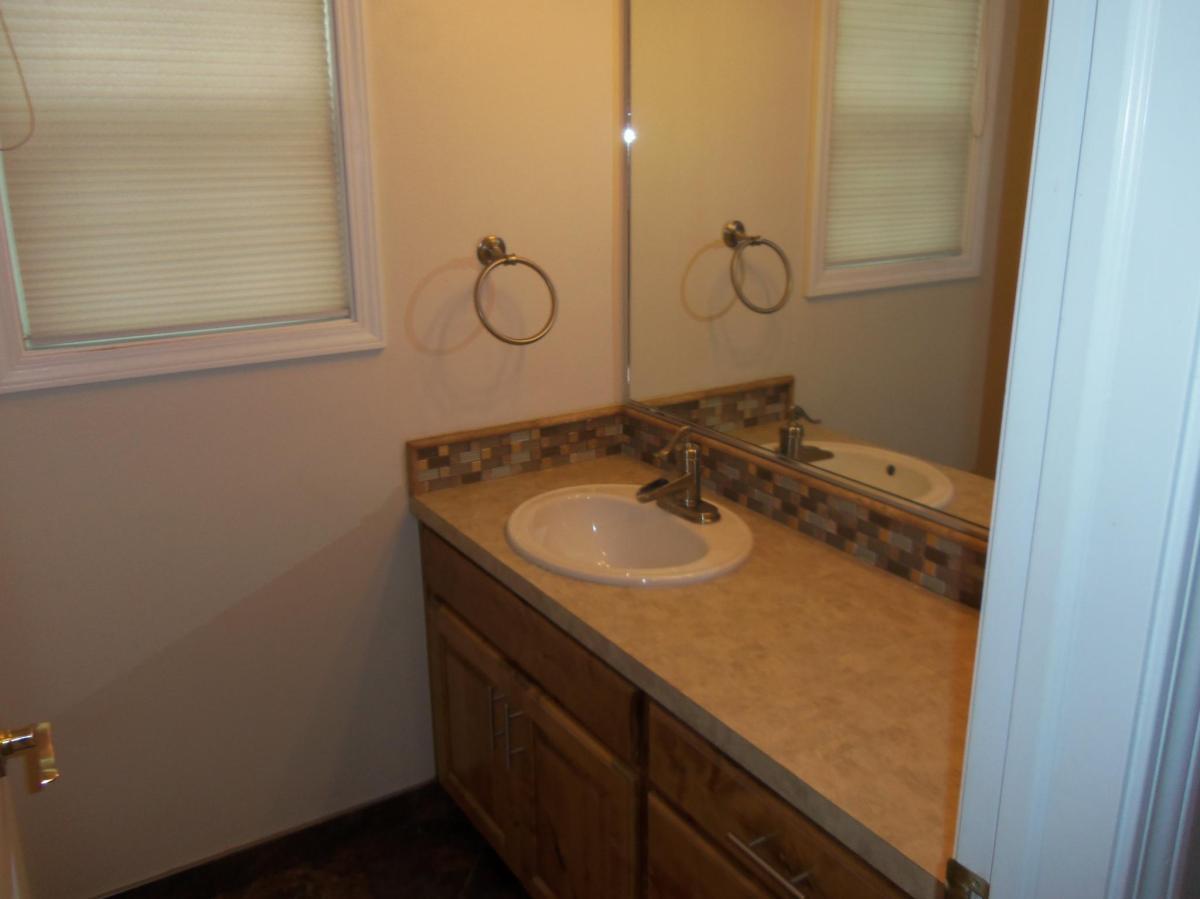 216 Arden Drive, Idaho Falls, ID 83404   HotPads