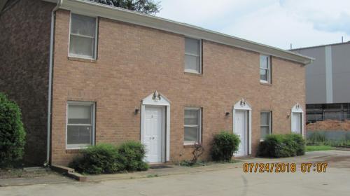 319 Ebenezer Avenue Photo 1