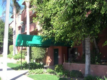 4500 Laurel Canyon Boulevard #303 Photo 1