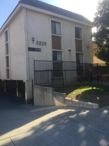 2220 Larch Street Photo 1