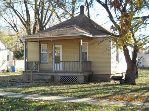 Houses For Rent In Champaign Il From 615 To 26k A Month Hotpads
