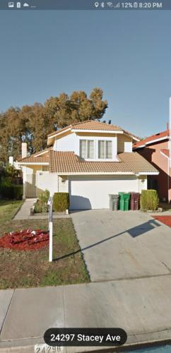 24286 Stacey Avenue Photo 1