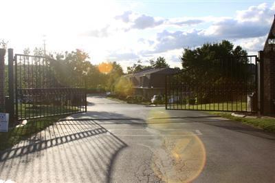 131 Regency Point Path Photo 1