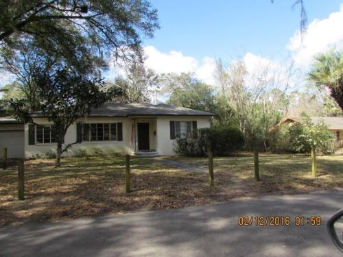 808 NW 20 Ter Photo 1