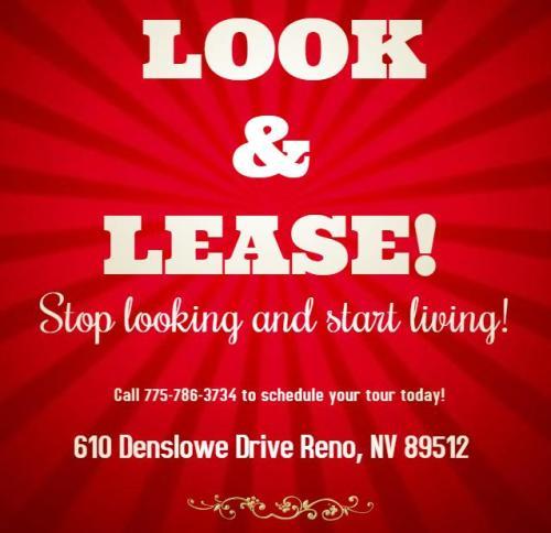 610 Denslowe Drive Photo 1