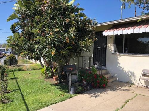 5204 Imperial Avenue #207 SAN JACINTO Photo 1